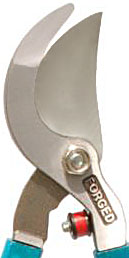 Zenport Lopper Blade MV32-417 Replacement Lopper Forged Hook Counter Blade for Zenport MV32,MV36