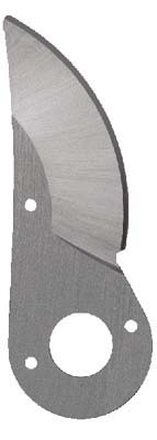 Zenport Pruner Blade QZ413-B Replacement Cutting Blade for QZ413