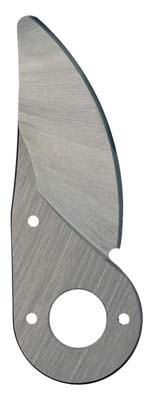 Pruner Blade QZ407-B Replacement Cutting Blade for QZ407 QZ408