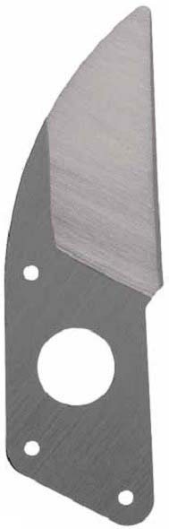 Pruner Blade QZ431-B Replacement Cutting Blade for QZ431