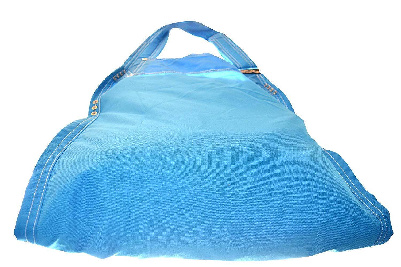 Zenport Picking Bag AG412 AgriKon 65-Pound Sling Soft Shell