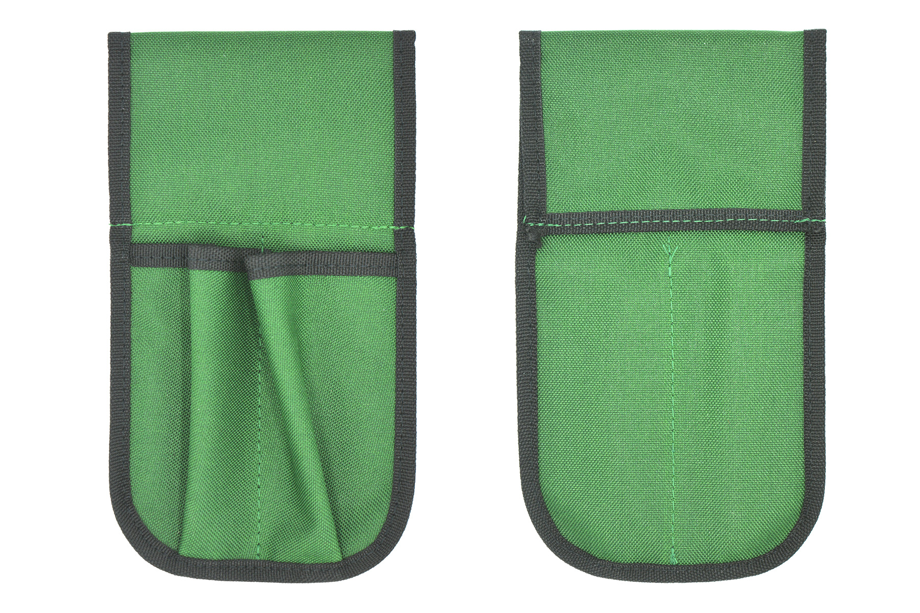 Zenport Double Pocket Pouch HJ253
