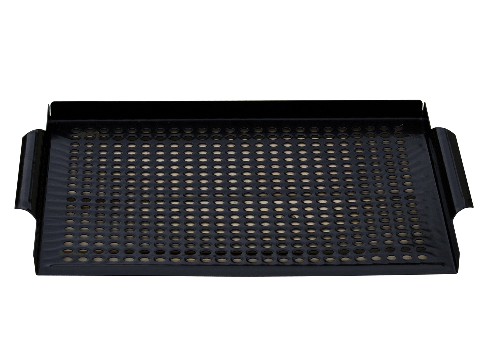 ZenUrban 870005 Premium Grill Topper Grilling Grid, Nonstick, 16 by 12-Inches