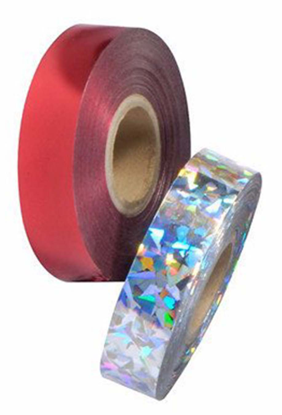 Zenport Bird Scare Tape ZL0019 Reflective Bird Scare Tape