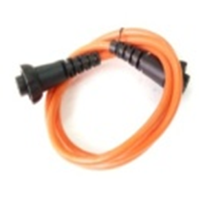 ePruner EP2-778 6-PIN Cord Only