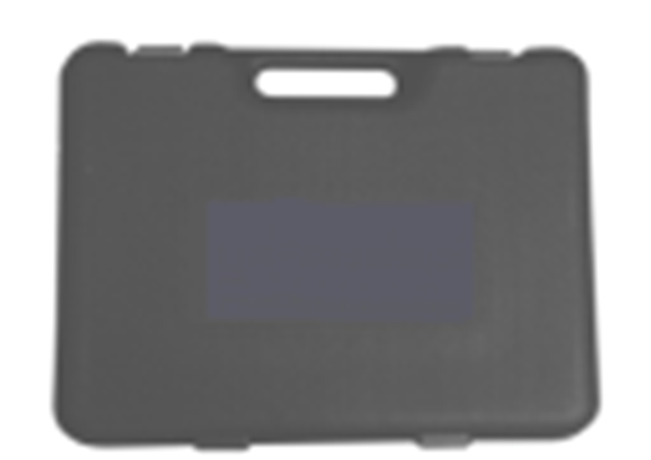 ePruner EP2-778 Black Carrying Case Only