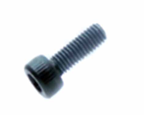 Zenport ePruner EP2-778 Sunk Screw M3X10 Only