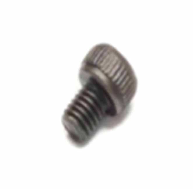 ePruner EP2-778 Sunk Screw M3X5 Only