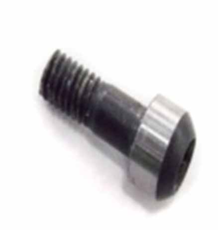 ePruner EP2-778 Sunk Screw M5X13.5 Only