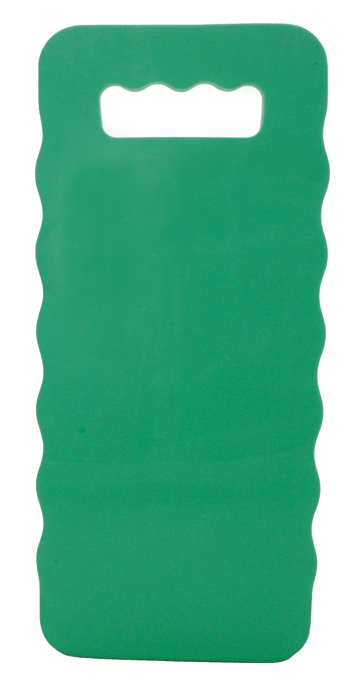 Garden Kneeling Pad GS405 Foam Kneeling Pad for Gardeners, 16-Inch by 7-Inch