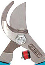 Zenport Lopper Blade MV20-417 Replacement Lopper Forged Hook Counter Blade for Zenport MV20