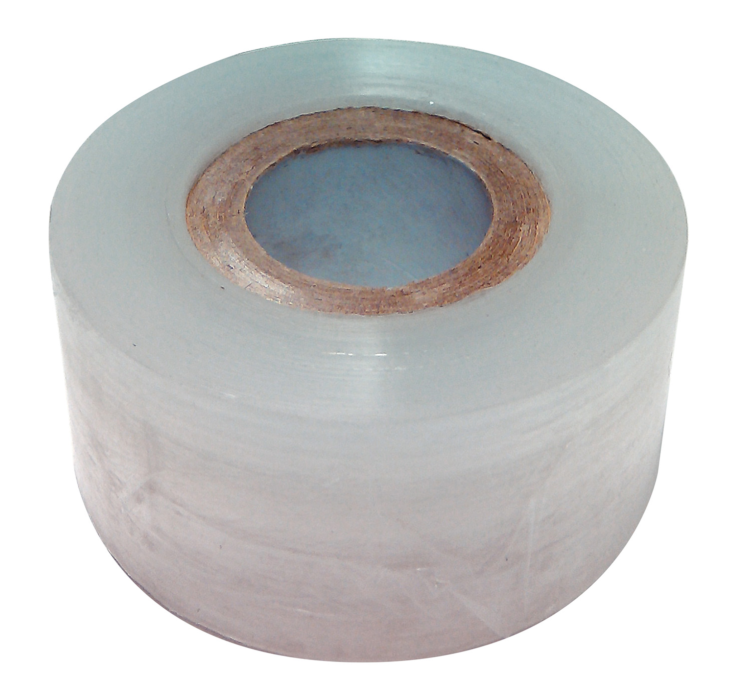 Zenport Grafting Tape ZJ825 Film Grafting Tape, 1.2-Inches Wide by 426-Feet Long