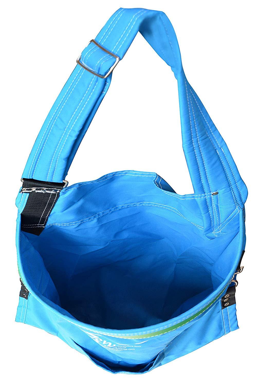 Zenport Picking Bag AG413 AgriKon 80-Pound Sling Soft Shell Harvest Fruit Pear/Apple Picking Bag